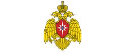 俄罗斯紧急情况部作为应对和管理非传统安全危机事务最主要的机构,是俄罗斯处理突发事件的组织核心。近日,俄罗斯紧急情况部斯维尔德洛夫斯克分部通过部署亿联视频会议系统,帮助实现对突发事件的快速决策、实时沟通,有效提升了应急指挥的直接战斗力。