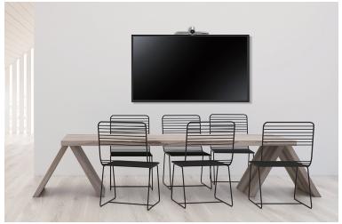 亿联小型会议室解决方案