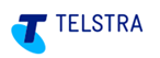 https://www.telstra.com.au/