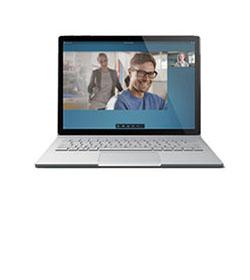 PC端视频会议软件